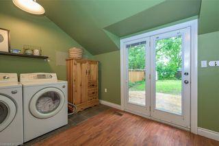 Photo 18: 479 DORINDA Street in London: East G Residential for sale (East)  : MLS®# 40169604