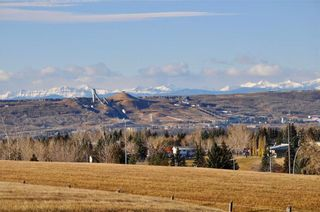 Photo 43: 7067 EDGEMONT Drive NW in Calgary: Edgemont House for sale : MLS®# C4143123