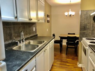 Photo 7: 318 24 JUBILEE Drive: Fort Saskatchewan Condo for sale : MLS®# E4243214
