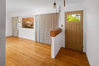 Photo 12: 2123 Church Rd in : Sk Sooke Vill Core House for sale (Sooke)  : MLS®# 884972
