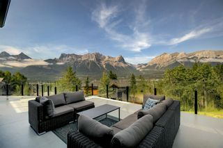 Photo 50: 3 226 Benchlands Terrace: Canmore Detached for sale : MLS®# A1127744