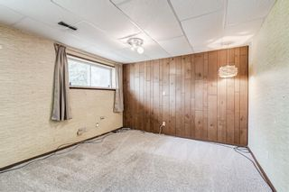 Photo 35: 5836 Silver Ridge Drive NW in Calgary: Silver Springs Detached for sale : MLS®# A1121810