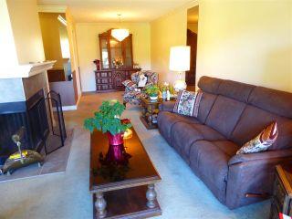 "Photo 8: 109 10631 NO. 3 Road in Richmond: Broadmoor Condo for sale in ""ADMIRAL WALK"" : MLS®# R2502949"
