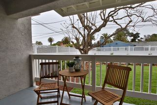 Photo 69: POINT LOMA House for sale : 4 bedrooms : 735 Temple St in San Diego