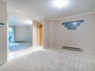 Photo 7: 105 5656 HALLEY Avenue in Burnaby: Central Park BS Condo for sale (Burnaby South)  : MLS®# R2480462