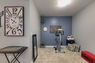 Photo 4: 312 1481 Glenmore Road in Kelowna: North Glenmore House for sale (Central Okanagan)  : MLS®# 10167847