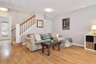 """Photo 8: 41 12099 237 Street in Maple Ridge: East Central Townhouse for sale in """"Gabriola"""" : MLS®# R2539715"""