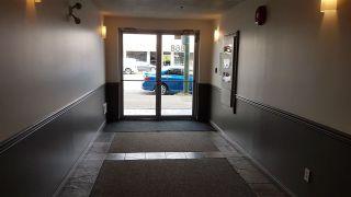 "Photo 14: 208 868 KINGSWAY Avenue in Vancouver: Fraser VE Condo for sale in ""KINGS VILLA"" (Vancouver East)  : MLS®# R2307350"