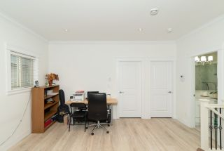 Photo 12: 2 7260 11TH AVENUE in Burnaby: Edmonds BE 1/2 Duplex for sale (Burnaby East)  : MLS®# R2349812