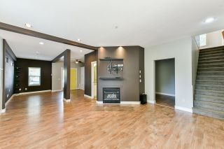 """Photo 6: 11920 SPRINGDALE Drive in Pitt Meadows: Central Meadows House for sale in """"MORNINGSIDE"""" : MLS®# R2400096"""