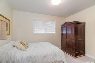 Photo 21: 230 Waters Lane in Saskatoon: Willowgrove Residential for sale : MLS®# SK823818