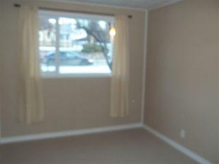 Photo 12: 99 S 5TH Avenue: Williams Lake - City House for sale (Williams Lake (Zone 27))  : MLS®# R2136474