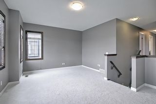 Photo 21: 230 CRANWELL Bay SE in Calgary: Cranston Detached for sale : MLS®# A1087006