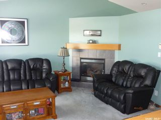 Photo 9: 604 Forester Crescent in Tisdale: Residential for sale : MLS®# SK839147