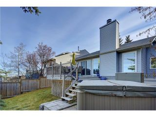 Photo 37: Strathcona Home Sold In 1 Day By Calgary Realtor Steven Hill, Sotheby's International Realty Canada