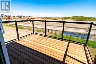 Photo 18: 265 Lynx Road N in Lethbridge: House for sale : MLS®# A1045452