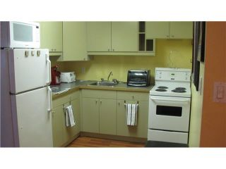 """Photo 6: 209 910 5TH Avenue in New Westminster: Uptown NW Condo for sale in """"ALDERCREST"""" : MLS®# V881727"""