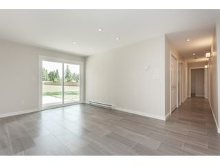 Photo 16: 20561 43A Avenue in Langley: Brookswood Langley House for sale : MLS®# R2511478