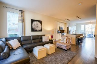 """Photo 15: 6 4967 220 Street in Langley: Murrayville Townhouse for sale in """"Winchester Estates"""" : MLS®# R2515249"""