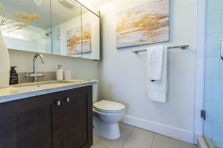 """Photo 23: 2802 888 HOMER Street in Vancouver: Downtown VW Condo for sale in """"The Beasley"""" (Vancouver West)  : MLS®# R2560630"""