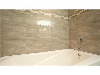 """Photo 9: 3211 33 CHESTERFIELD Place in North Vancouver: Lower Lonsdale Condo for sale in """"HARBOURVIEW PARK"""" : MLS®# V1109655"""