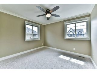 Photo 15: 20955 80A Avenue in Langley: Willoughby Heights House for sale : MLS®# F1438496