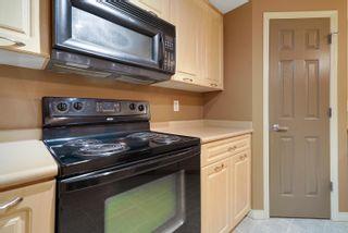 Photo 4: 219 6315 135 Avenue in Edmonton: Zone 02 Condo for sale : MLS®# E4260280