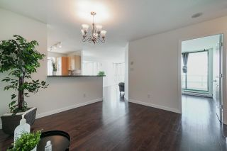"""Photo 7: 803 6659 SOUTHOAKS Crescent in Burnaby: Highgate Condo for sale in """"GEMINI II"""" (Burnaby South)  : MLS®# R2615753"""