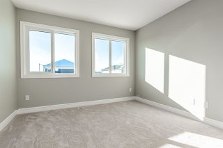 Photo 21: 16664 30 Avenue in Edmonton: Zone 56 House for sale : MLS®# E4250705