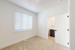 Photo 27: 2422 53 Avenue SW in Calgary: North Glenmore Park Detached for sale : MLS®# A1142924