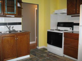 Photo 2: 6408 20 Street SE in CALGARY: Ogden Lynnwd Millcan Residential Detached Single Family for sale (Calgary)  : MLS®# C3544924