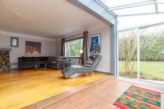 Photo 6: 752 Newbury St in : SW Gorge House for sale (Saanich West)  : MLS®# 872251