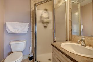 Photo 22: 39 Slopes Grove SW in Calgary: Springbank Hill Detached for sale : MLS®# A1110311