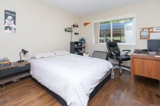 Photo 12: 3248/3250 Cook St in : SE Maplewood Full Duplex for sale (Saanich East)  : MLS®# 873306