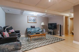 Photo 31: 3 Edgehill Bay NW in Calgary: Edgemont Detached for sale : MLS®# A1074158