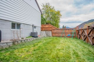 Photo 28: 1340 BREWSTER STREET in Trail: House for sale : MLS®# 2461570