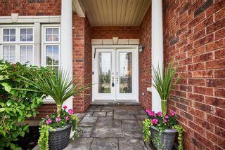 Photo 2: 297 W Williamson Drive in Ajax: Northwest Ajax House (2-Storey) for sale : MLS®# E5287343
