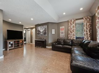 Photo 30: 306 Inverness Park SE in Calgary: McKenzie Towne Detached for sale : MLS®# A1069618