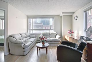 Photo 20: 203 110 2 Avenue SE in Calgary: Chinatown Apartment for sale : MLS®# A1089939