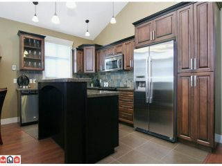 "Photo 2: 401 9060 BIRCH Street in Chilliwack: Chilliwack W Young-Well Condo for sale in ""THE ASPEN GROVE"" : MLS®# H1103555"