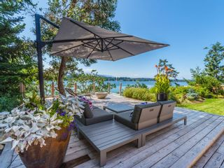 Photo 1: 1441 Madrona Dr in : PQ Nanoose House for sale (Parksville/Qualicum)  : MLS®# 856503