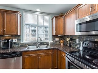 Photo 4: 205 2068 SANDALWOOD Crescent in Abbotsford: Central Abbotsford Condo for sale : MLS®# R2554332