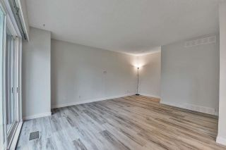 """Photo 5: 37 21555 DEWDNEY TRUNK Road in Maple Ridge: West Central Townhouse for sale in """"Richmond Court"""" : MLS®# R2611376"""