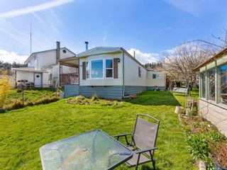 Photo 30: 5580 Horne St in : CV Union Bay/Fanny Bay Manufactured Home for sale (Comox Valley)  : MLS®# 871779