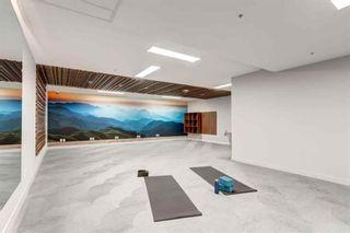 Photo 22: 503 88 9 Street NE in Calgary: Bridgeland/Riverside Apartment for sale : MLS®# A1064731