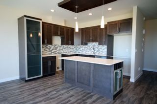 Photo 2: 151 Park East Drive in Winnipeg: Bridgwater Centre Condominium for sale (1R)  : MLS®# 202009079