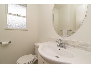 Photo 19: 3078 SPURAWAY Avenue in Coquitlam: Ranch Park House for sale : MLS®# R2575847