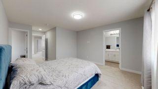 Photo 17: 1510 ERKER Link in Edmonton: Zone 57 House for sale : MLS®# E4249298