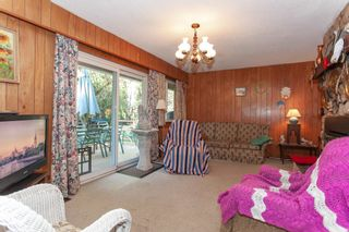 "Photo 24: 9671 161A Street in Surrey: Fleetwood Tynehead House for sale in ""TYNEHEAD AREA"" : MLS®# R2597946"