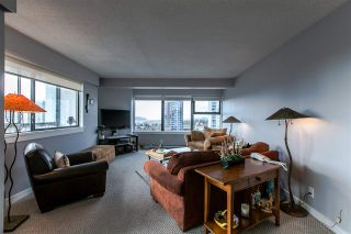 """Photo 2: 504 1515 EASTERN Avenue in North Vancouver: Central Lonsdale Condo for sale in """"EASTERN HOUSE"""" : MLS®# R2013404"""